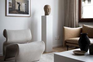 interior design contemporary a