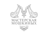 Дизайн интерьера Тюмень