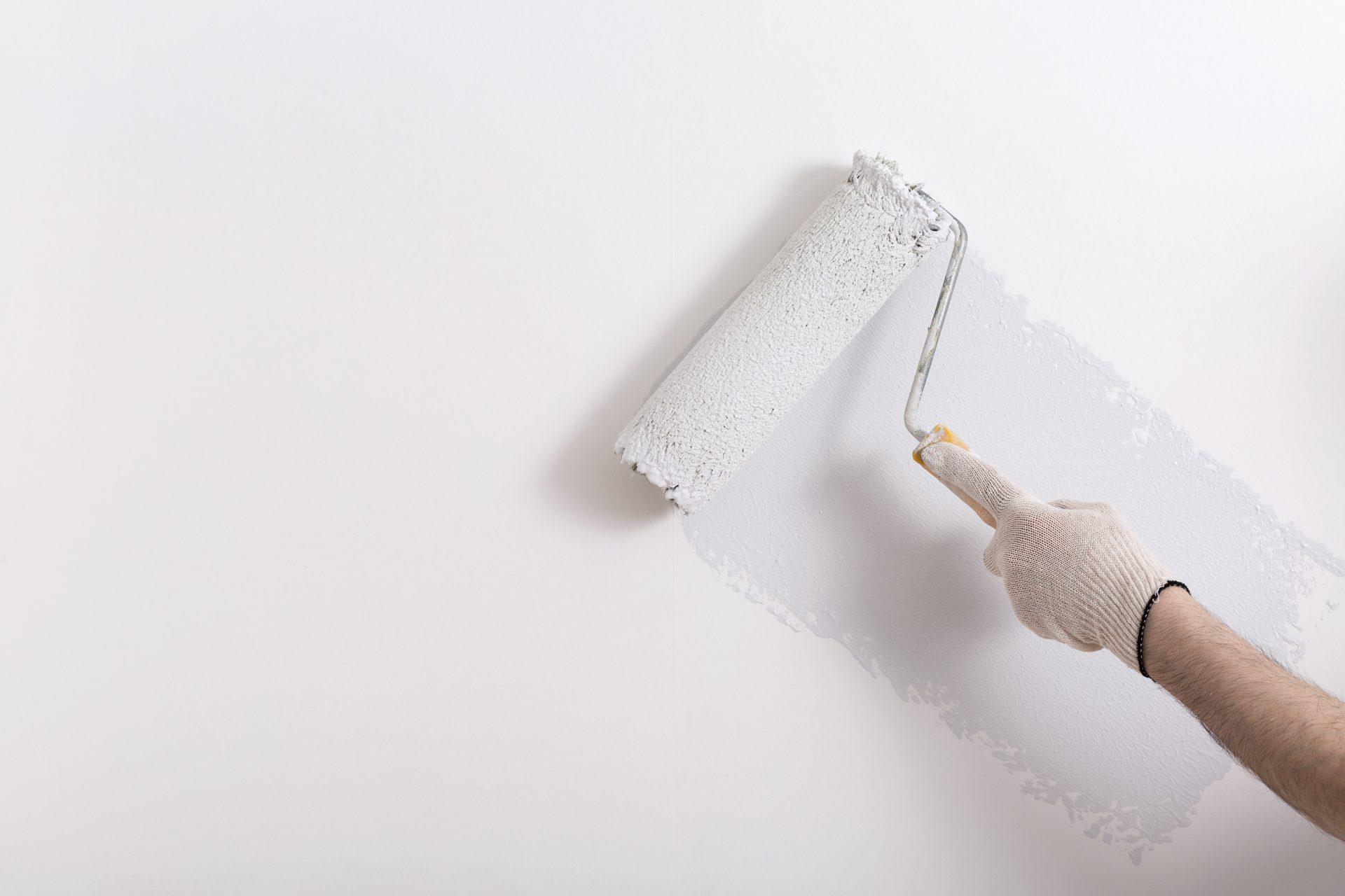 white_wall