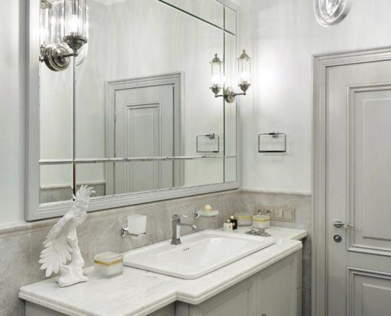oksana shirvanova interior design portfolio novaya istoriya